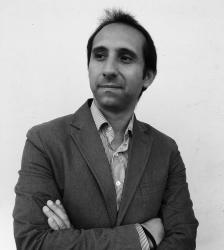 Daniel Sánchez del Álamo Benguigui