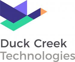 Duck Creek