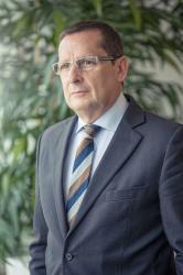 Adolfo Masagué