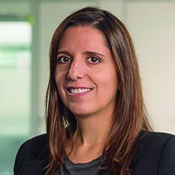 Raquel Aznar