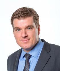 Sven Roehl