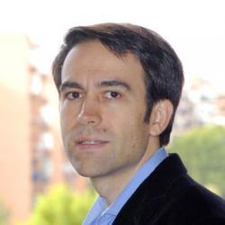 Oscar Bordona
