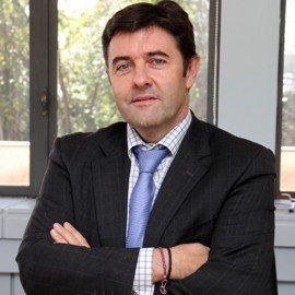 Juan Fructos (TIREA)