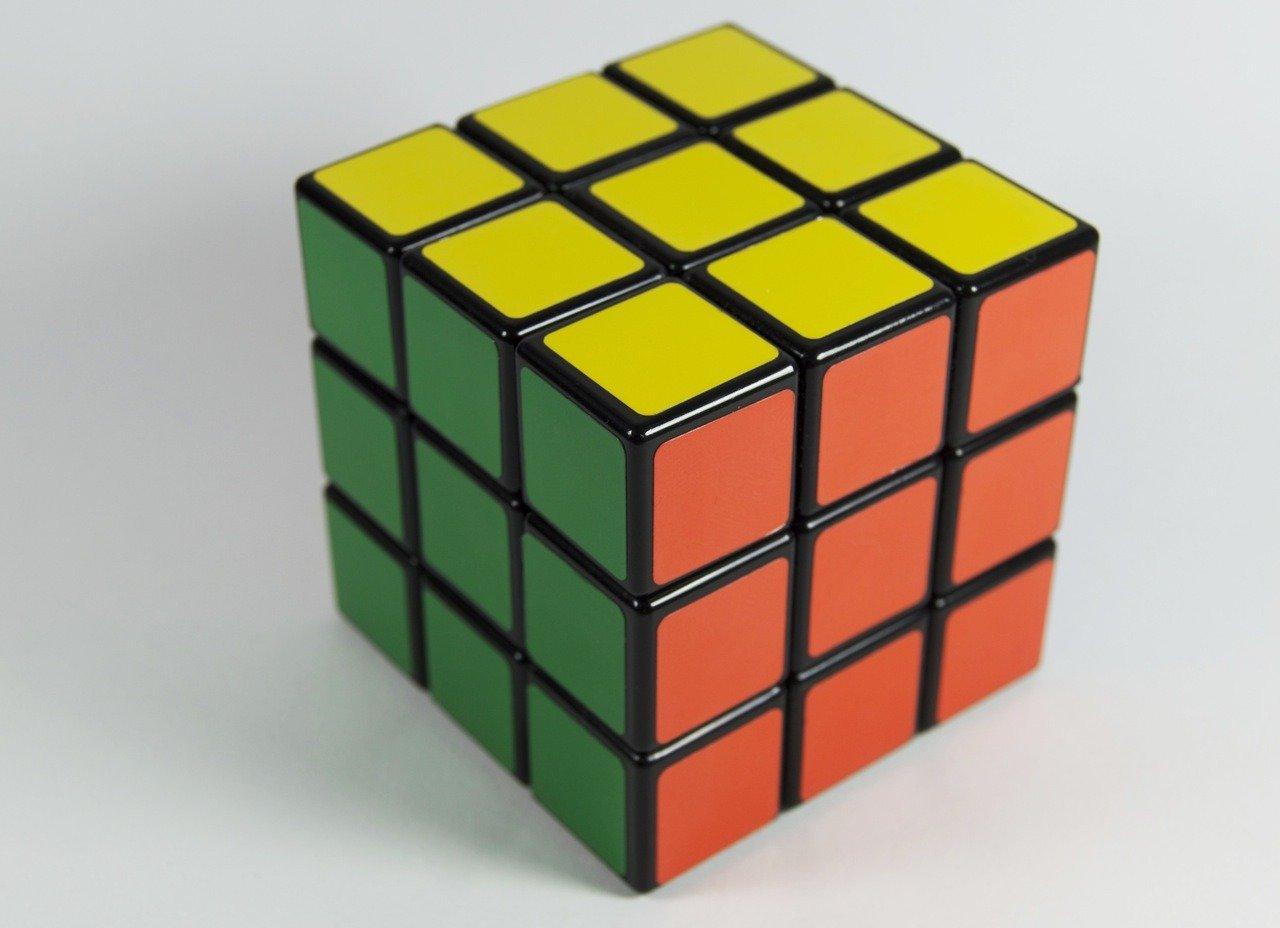 cubo-inteligencia