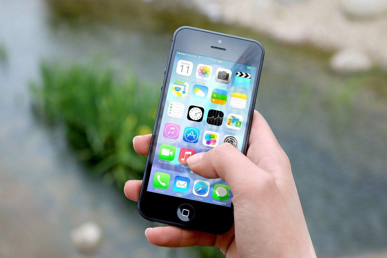 smartphone6