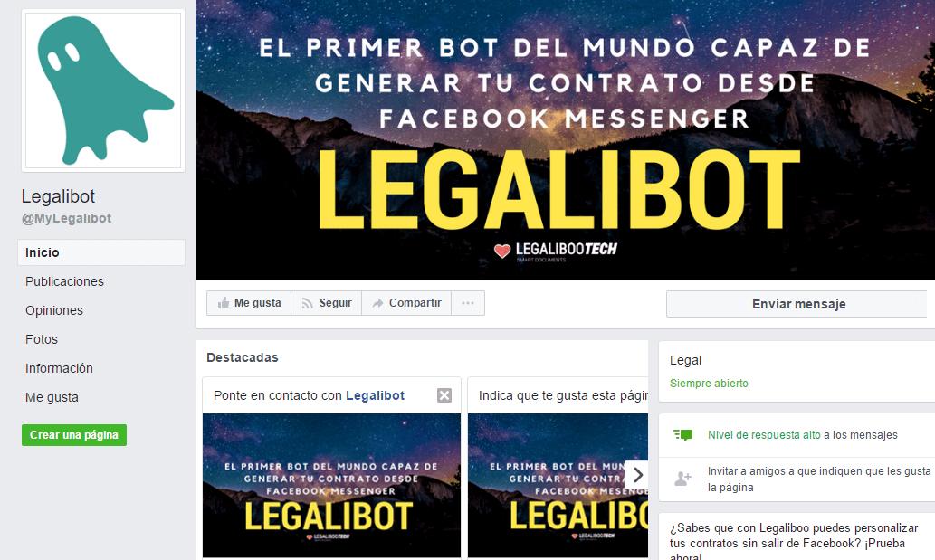 legalibot3