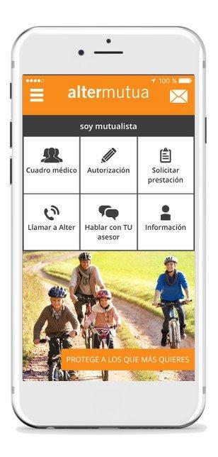 app_de_altermutua