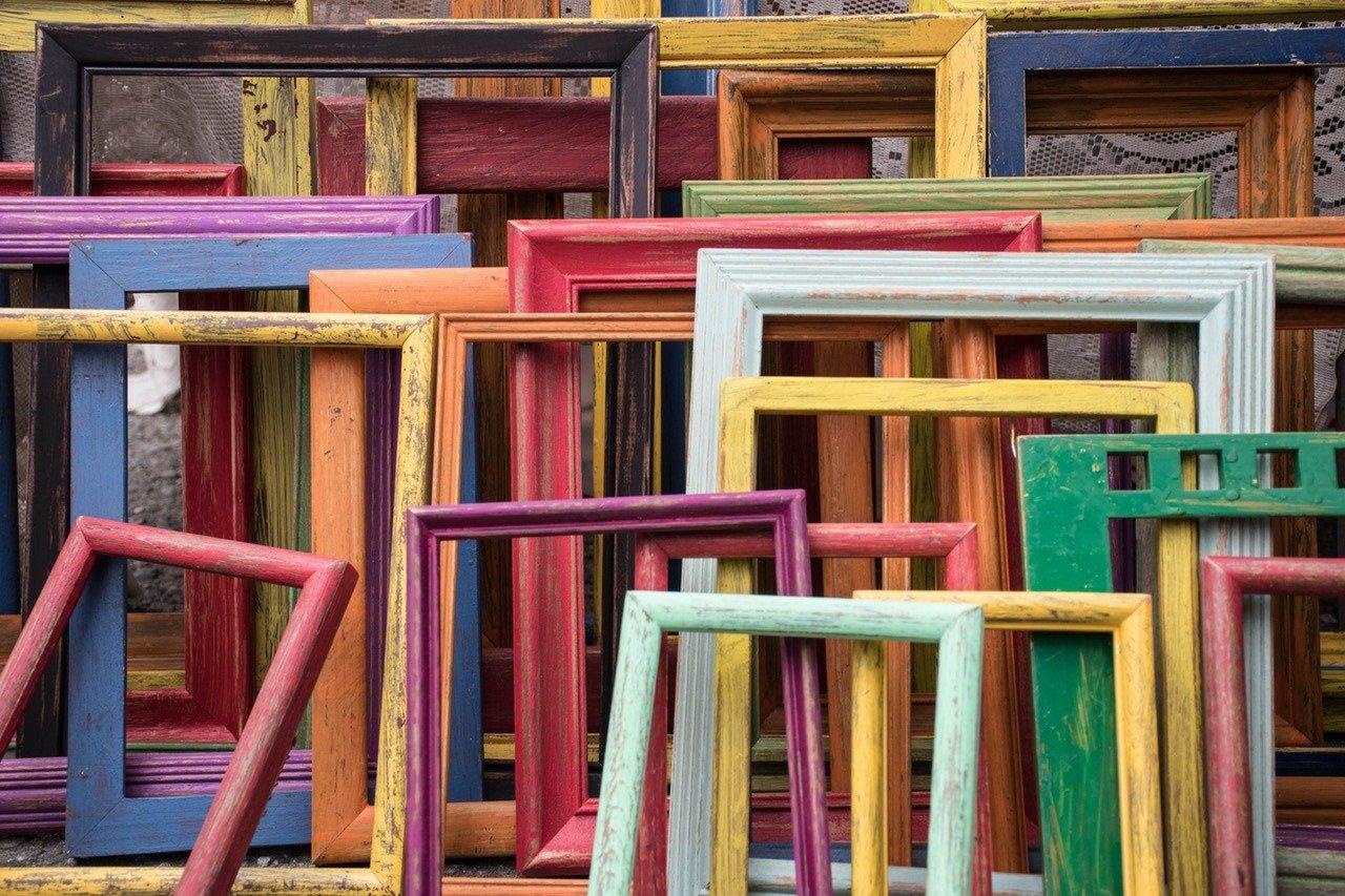 wood-madera-cuadros-marcos