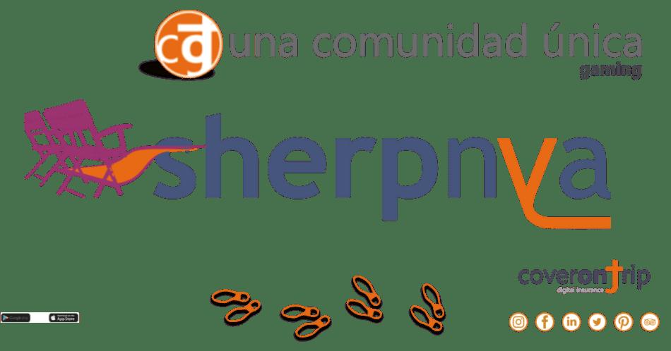 Sherpnya, comunidad de Viajeros de Coverontrip