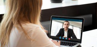 videollamada videoconferencia