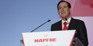 Huertas Mapfre