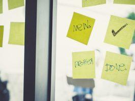 startups aceleración