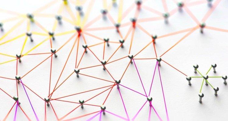 datos conectados