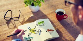 estrategia marca