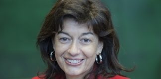 Ana Puche Santalucia