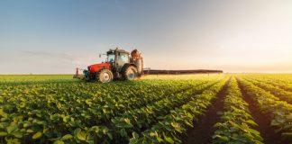 seguros agrarios