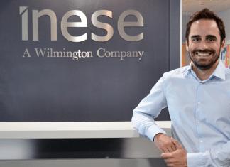 Fernando Carruesco Director Innvación y Marketing INESE