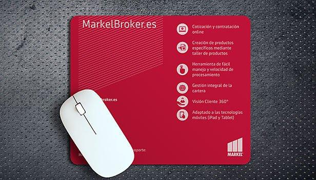 MarkelBroker