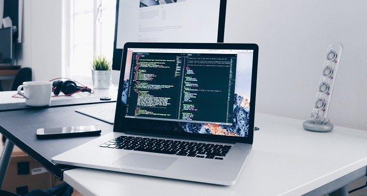 ciberseguridad de ordenador