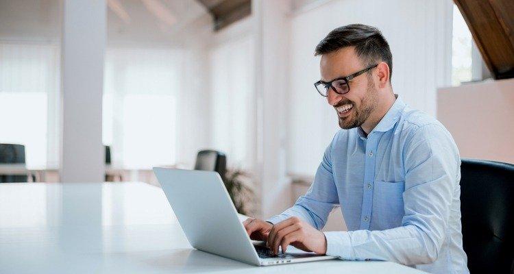 computer asistencia virtual
