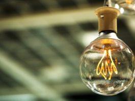 innovation energy