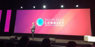 insurtech connect 2018
