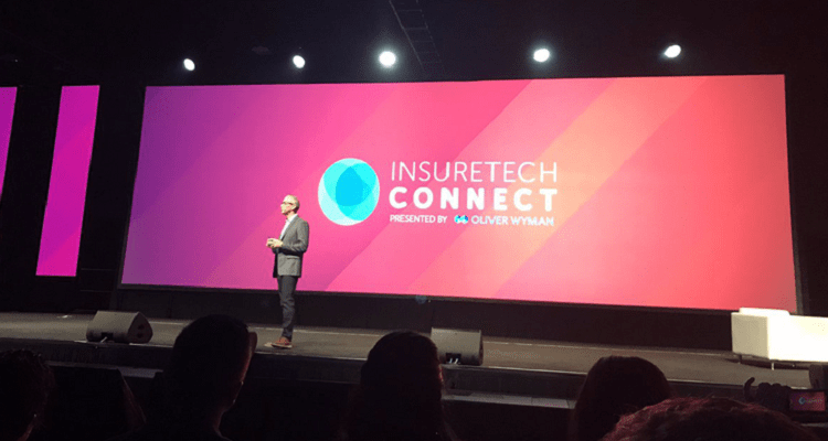 insurtech connect 2018