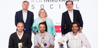 premios innovación mapfre