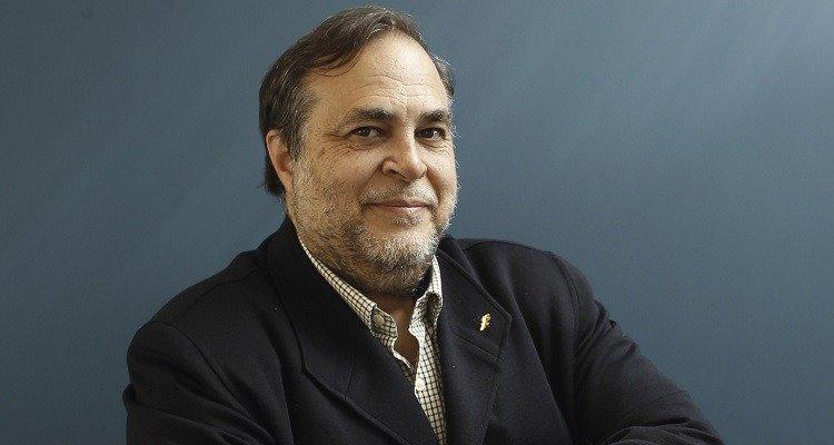 Miguel Benito