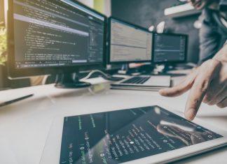 software data