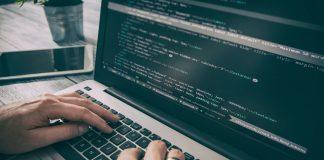 ataques informáticos ordenador