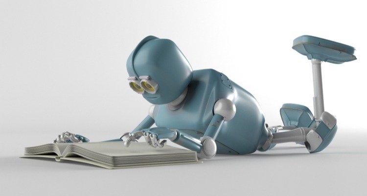 Machine Learning, aprendizaje del bot