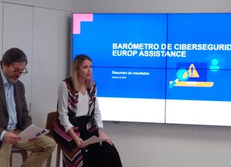 Barómetro Europ Assistance
