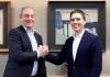 Acuerdo Zurich-Coverwallet