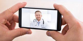 Chat Médico