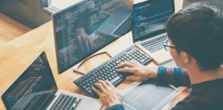 Ciberseguridad y ordenadores