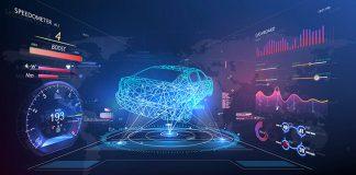 El concepto de «servidor neutral» se incorpora a la suscripción y al pricing de los seguros de Autos