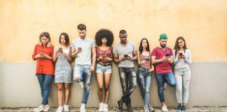 millennials seguros de vida