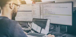 software, tecnología