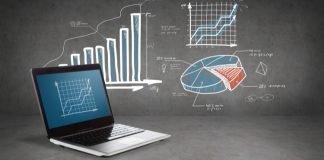 analisis datos