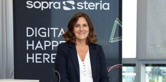 Lucía González, Sopra Sterea
