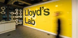 lloyds lab