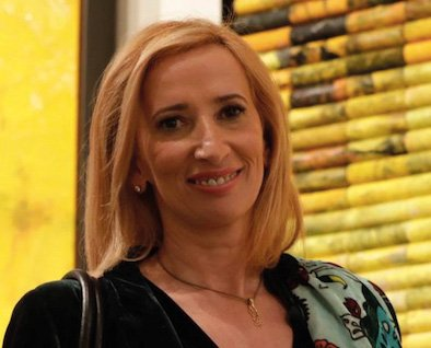 Pilar Andrade