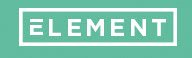 element - logo