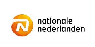 Nationale_logo