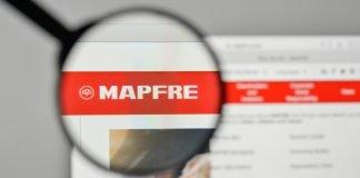 mapfre negocio digital