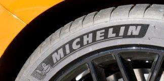 Michelin y HDI se asocian para innovar y mejorar la seguridad vial de la flota de empresas
