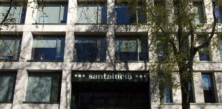 Santalucia_sede