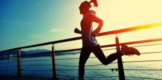 salud_running