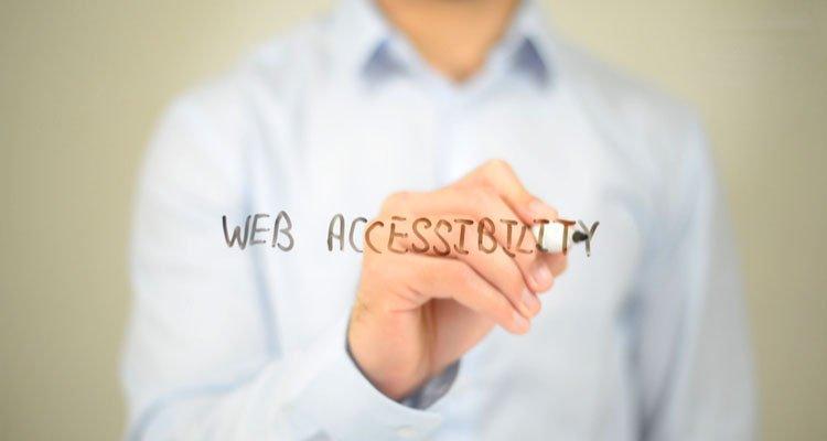 babel - colaboración 5 - aacesibilidad